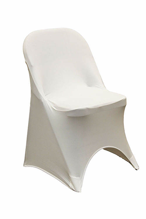 Wedding Chair Covers Linens